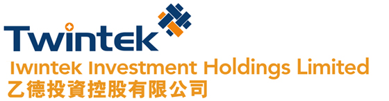 Twintek Investment Holdings Limited